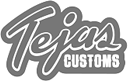 Tejas-Customs